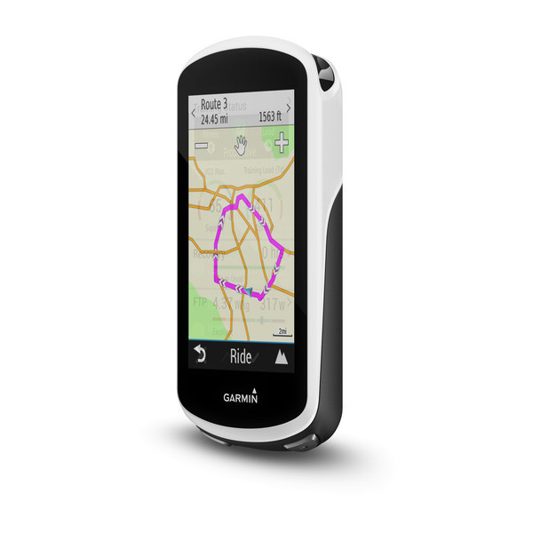 BIKE COMPUTER GPS GARMIN EDGE1030 010-01758.jpg